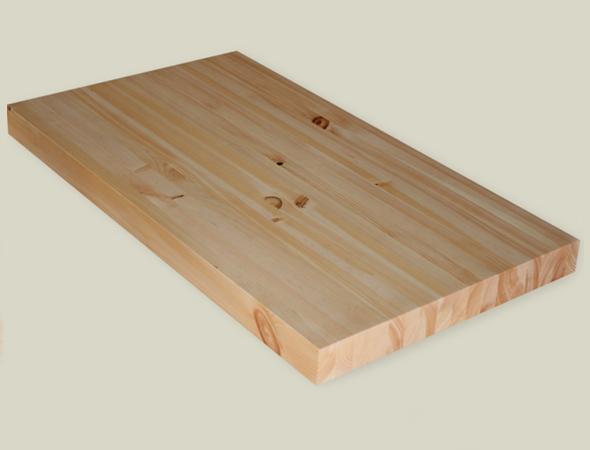 Мебельный щит ціна, де купити в Сваляві