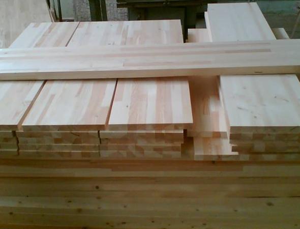 Лак для мебельного щита - askgururu