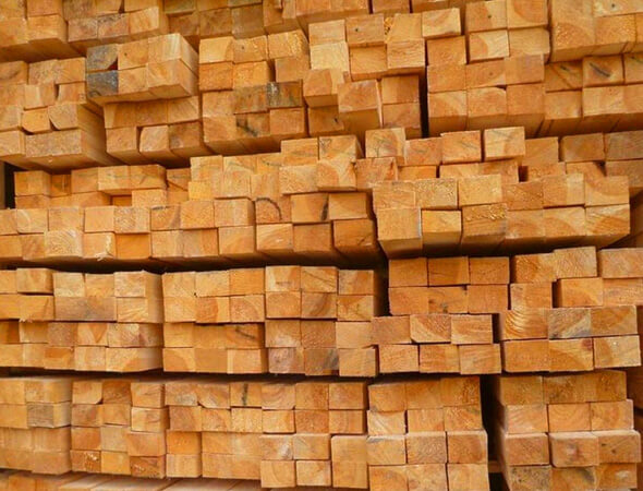 canaan паста для шугаринга купить в санкт-петербурге